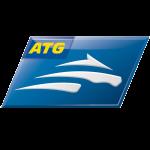 atg-logo