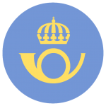 posten-logo